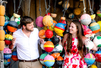 keywestengagement-3