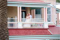 panas-keywest-wedding-45