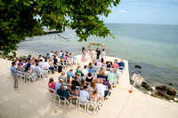 panas-keywest-wedding-27