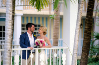 eager-key-west-wedding-racheleligon-174