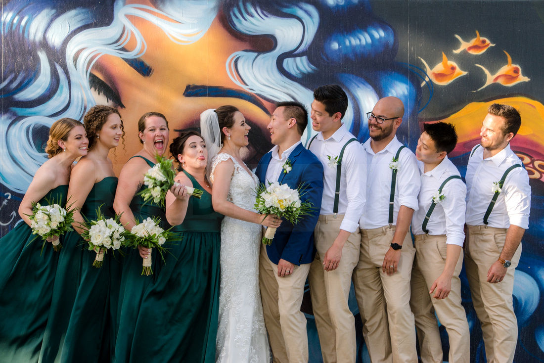 lu-wedding-2019-racheleligon-28
