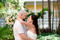 Liz + Jamie Hepner Sneak Peek!