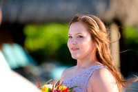hiserwedding -52