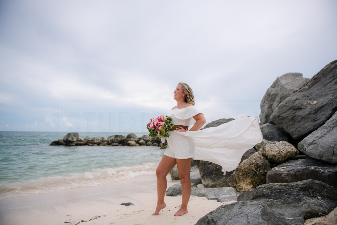keywest-wedding-20