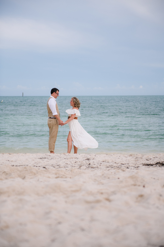 keywest-wedding-22