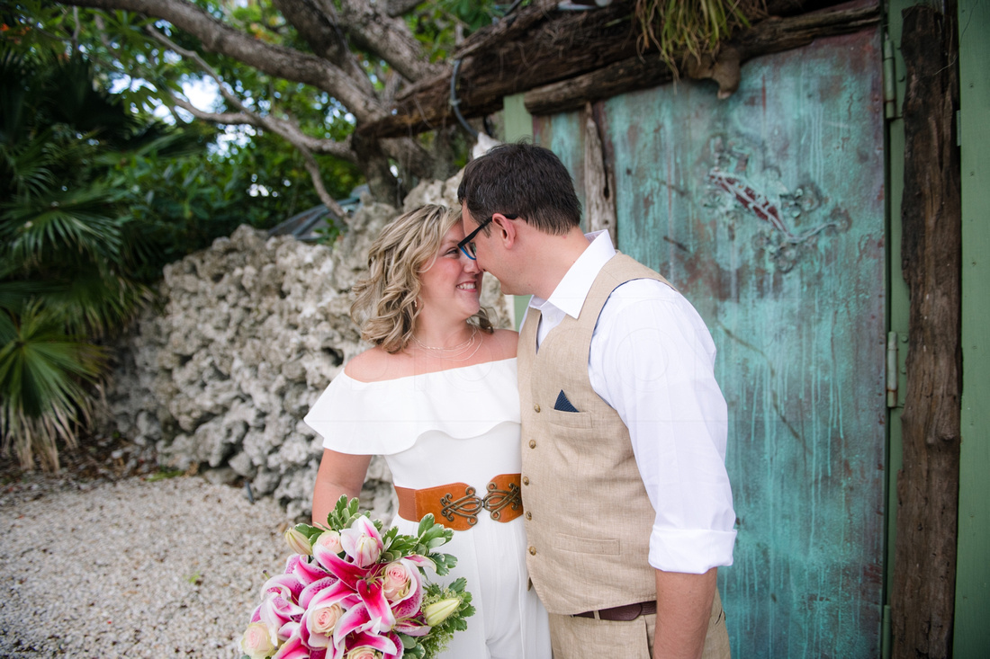 keywest-wedding-6