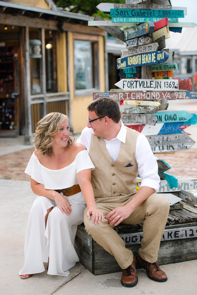 keywest-wedding-15
