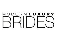Modern-luxury-brides-logo