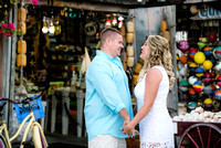 keywestengagement-36