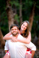 keywestengagement-104