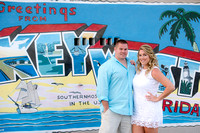 keywestengagement-2