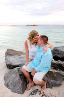 keywestengagement-100
