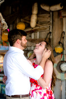 keywestengagement-10