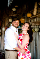 keywestengagement-15
