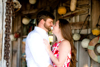 keywestengagement-18