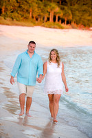 keywestengagement-89