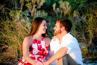 keywestengagement-144