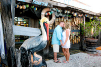 keywestengagement-25