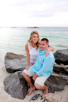 keywestengagement-102