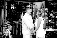 keywestengagement-36-2