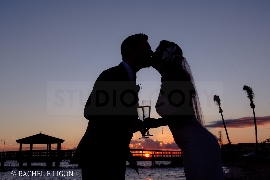valeriokeywestweddingsneak-1