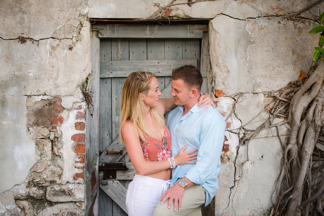 keywestweddingphotographer