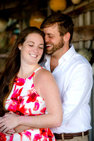 keywestengagement-19