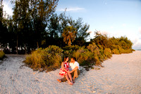 keywestengagement-147