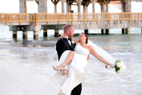 Reach Resort Weddings