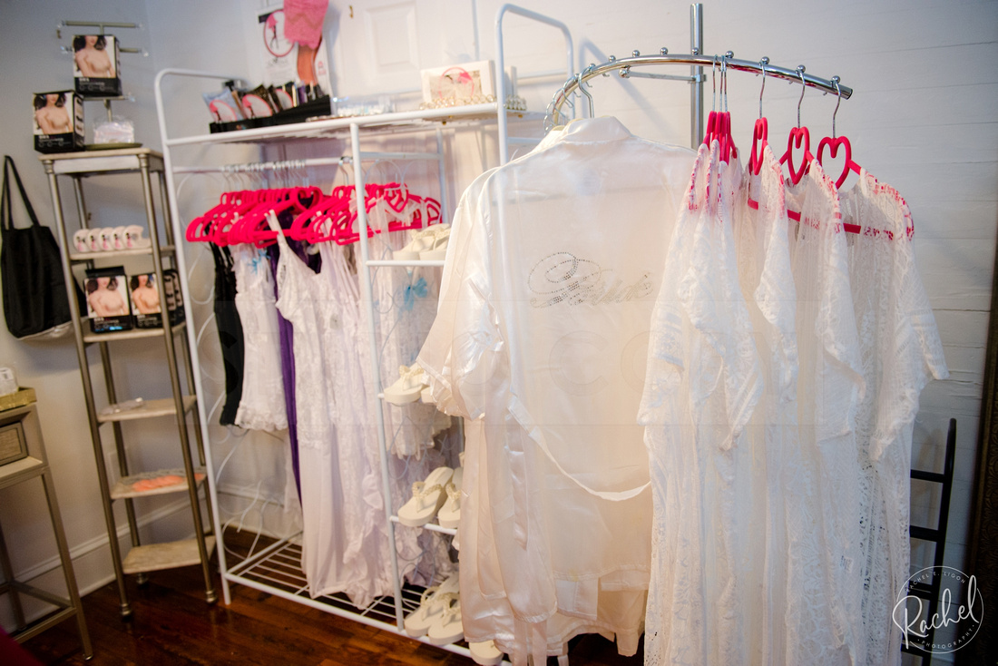 Key West Bridal Shop