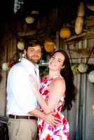 keywestengagement-14