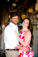 keywestengagement-12