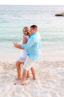 keywestengagement-84